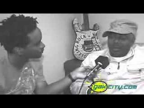 ashy larry donnell rawlings interview gakcity.com