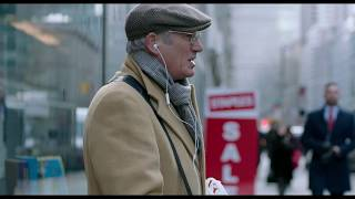 Nonton Norman - No Games Clip - Starring Richard Gere - At Cinemas June 9 Film Subtitle Indonesia Streaming Movie Download