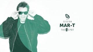 Mar-T - Live @ The G Spot 2016