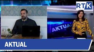AKTUAL - FC DRITA KAMPION I KOSOVËS 22.05.2018