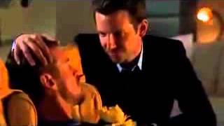 Eric Dane and Bradley Cooper in Valentine's Day - YouTube.flv