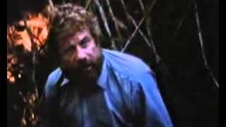 Nonton Castaway  1987  Trailer  Cannon Films  Film Subtitle Indonesia Streaming Movie Download