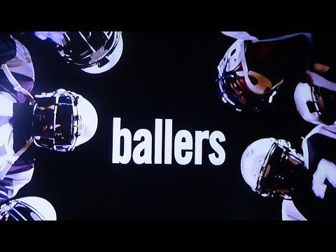 Ballers season 3 episode 1 Recap
