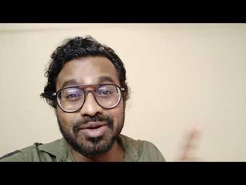PariWar review by Sonup | Hotstar webseries | Hit or Flop?