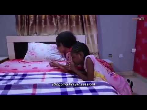 Olowogbogboro Part two Starring Kenny George directed by Seun Olaiya