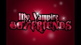 Video My Vampire Boyfriends Episode 4 Eng Dub MP3, 3GP, MP4, WEBM, AVI, FLV April 2018