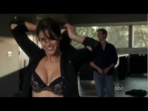 WATCH: Missy Peregrym Nude & Pussy! New Leaked Photos ...