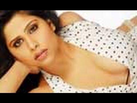 sexy-necked-marathi-fucking-video-kerala-nurse-nude-pics