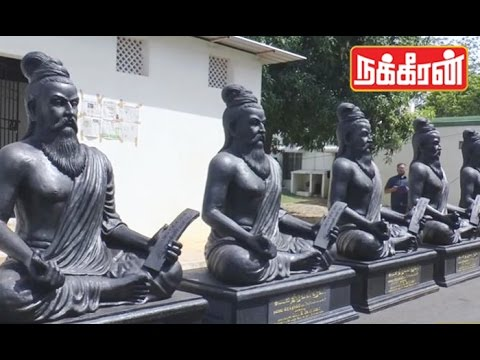 16-Thiruvalluvar-statues-to-be-installed-in-Sri-Lanka-VGP-World-Tamil-Union-announced