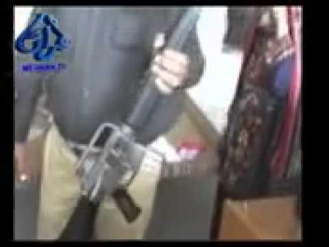 Video Mehran TV News Mirpurkhas Murder download in MP3, 3GP, MP4, WEBM, AVI, FLV January 2017