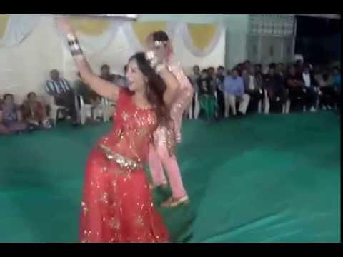 Video Naresh Kanodia Lookalike - Bhar re Bazar Mari Matali re download in MP3, 3GP, MP4, WEBM, AVI, FLV January 2017