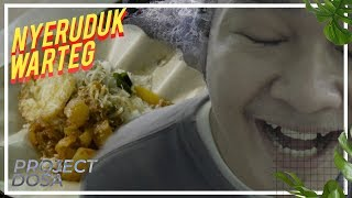 Video WARUNG SUNDA MURAH MERIAH #PROJECTDOSA MP3, 3GP, MP4, WEBM, AVI, FLV Januari 2019