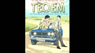 Video Teo Em main theme (Teo Em OST) MP3, 3GP, MP4, WEBM, AVI, FLV Agustus 2019