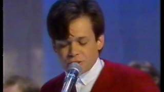 Video John Cougar - Ain't Even Done With The Night (Live 1981) MP3, 3GP, MP4, WEBM, AVI, FLV Mei 2019