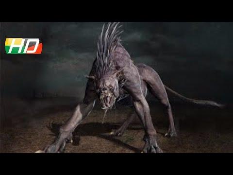 Video Geçmişte Yaşadığına İnanılan Efsanevi Yaratıklar ( Mitoloji ) download in MP3, 3GP, MP4, WEBM, AVI, FLV January 2017