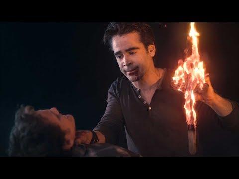 Top 10 Vampire Movies In Hindi | Top 10 Hollywood Horror Movies In Hindi