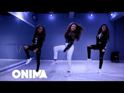 Luis Fonsi, Demi Lovato - Échame La Culpa - Dance   Zumba   Coreografia