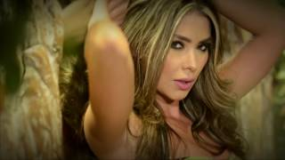 Nonton Latin Angels Tv   The Channel   Demo 2016 Film Subtitle Indonesia Streaming Movie Download