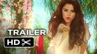 Nonton Behaving Badly Official Trailer  1  2014    Selena Gomez  Nat Wolff Movie Hd Film Subtitle Indonesia Streaming Movie Download