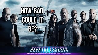 Nonton Fate of the Furious Review: How Bad Could it Be? Film Subtitle Indonesia Streaming Movie Download