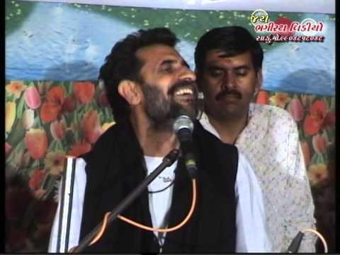 Video Pavubha & Rajbha Gadhvi  no : 9426941011 download in MP3, 3GP, MP4, WEBM, AVI, FLV January 2017