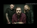 Seether - Against The Wall - Poison The Parish