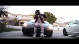 Soulja Boy - Drop The Top (Official Music Video)
