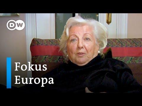 Spanien: Streit um das maurische Erbe | Fokus Europa