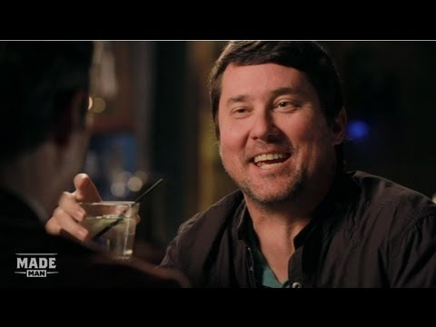 Speakeasy with Doug Benson - Full Episode
