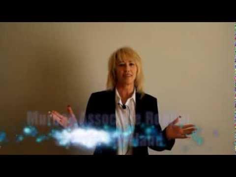 Listing Agent Sherrie Loveland Oct 2013 Promo Springfield Missouri Real estate