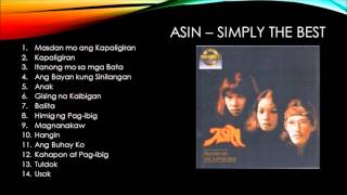 Video Best of ASIN MP3, 3GP, MP4, WEBM, AVI, FLV Juni 2018