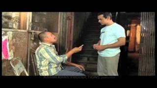 Nonton Dhobi Ghat  Mumbai Diaries    Arun S Search   Hq Film Subtitle Indonesia Streaming Movie Download
