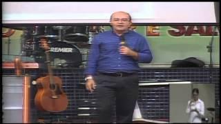 Congresso Cuidando Bem de Cada um PR.Ivanildo Luiz Santos Gomes 03/04/2015  20:30