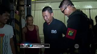 Video Anak Jadi Mata Mata Supaya Tim Jaguar Tidak Menggagalkan Aksi Tawuran - 86 MP3, 3GP, MP4, WEBM, AVI, FLV Oktober 2018