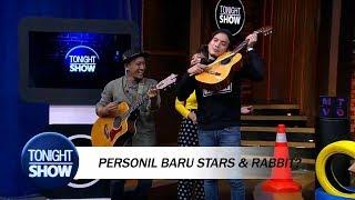 Video Desta & Enzy Buat Aliran Musik Baru MP3, 3GP, MP4, WEBM, AVI, FLV Juni 2019