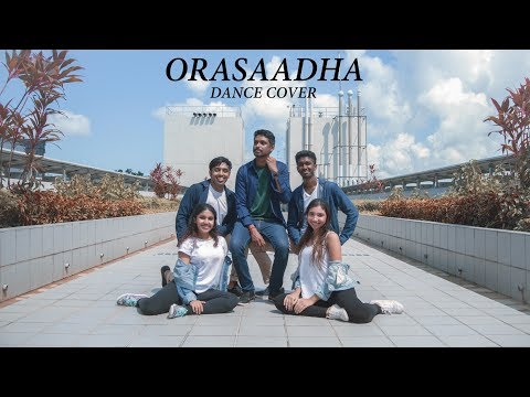 7up orasaadha song mp3 free download
