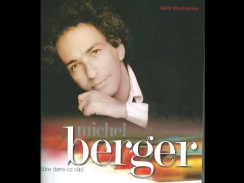 Michel Berger - Demain .