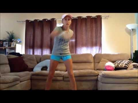Insanity Workout-A little mix of my MAX Sports Interval Training – Beachbody
