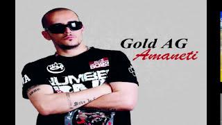 Gold AG Feat.Dafina Zeqiri - Një Ditë Tek Ti 2008