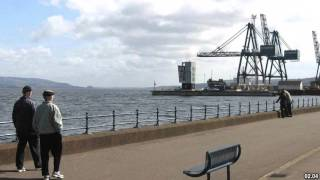 Dunoon United Kingdom  city pictures gallery : Best places to visit - Dunoon (United Kingdom)