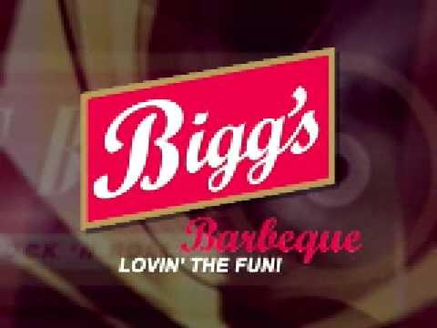 Video of Bigg's BBQ - Lawrence Kansas