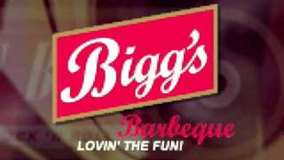 Bigg's BBQ - Lawrence Kansas YouTube video