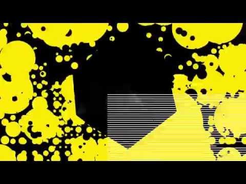 Gregor Tresher - Midas (Break New Soil) (Official Video)