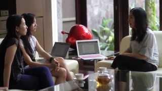 Video Film Pendek :: Mediasi Pembagian Harta Warisan - Mediation in Practice: Family Asset MP3, 3GP, MP4, WEBM, AVI, FLV Juli 2018