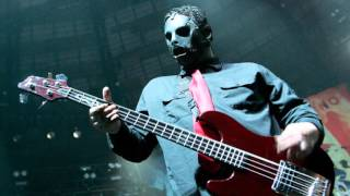 Slipknot - Snuff (Acoustic)