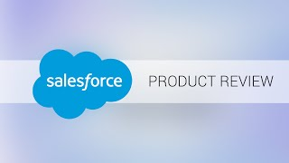 Salesforce Demo full download video download mp3 download music download
