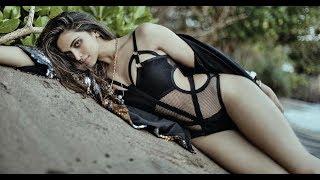 Video Making of Deepika Padukone's sizzling Filmfare photoshoot MP3, 3GP, MP4, WEBM, AVI, FLV Mei 2018