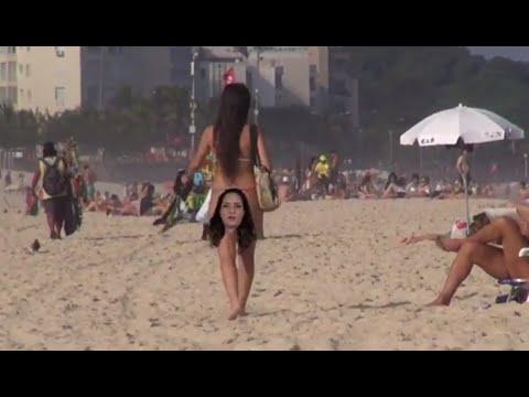 Brasil - Cápsulas Televisa Deportes Capítulo: 23 Fecha: 11 julio 2014.