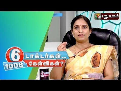 6-Doctorgal-1008-Kelvigal-18-04-2016-Puthuyugam-TV
