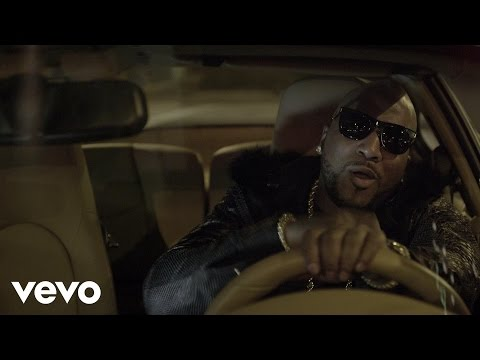 Young Jeezy - F.A.M.E. ft. T.I.
